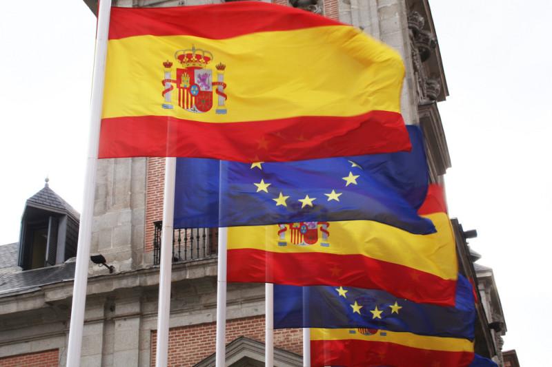 espana economia