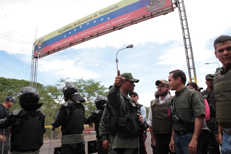 frontera-colombo-venezolana