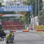 frontera_venezuela-colombia-jpg_1718483346