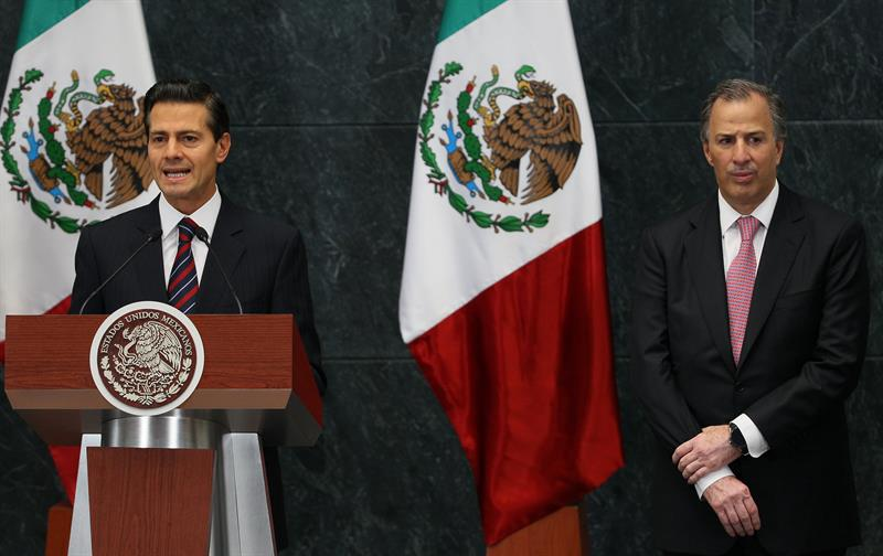 gobierno-de-mexico