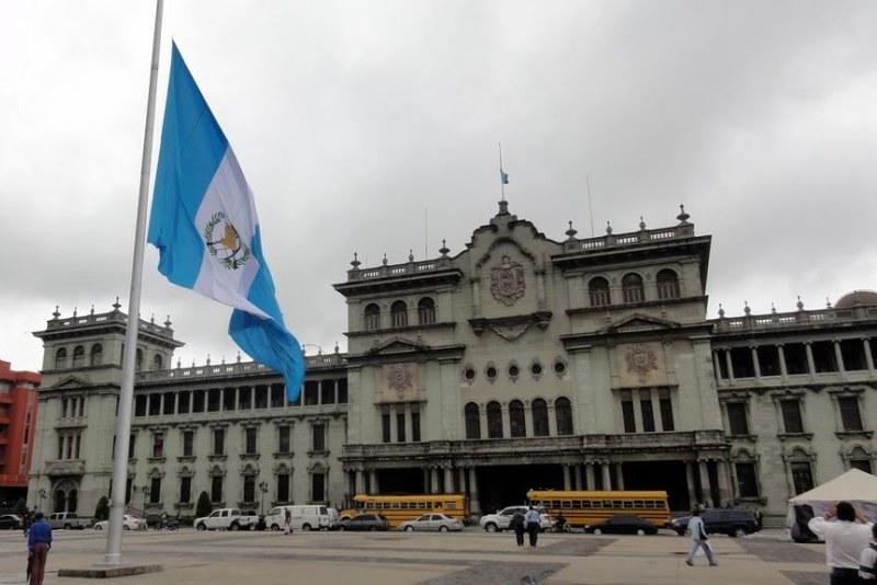 guatemalaa
