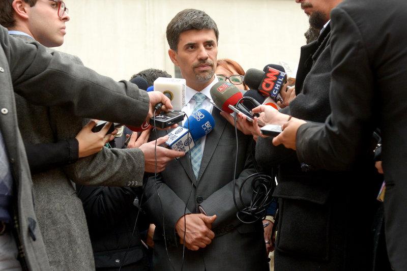 marcelo_diaz_ministro_secretario_general_gobierno015