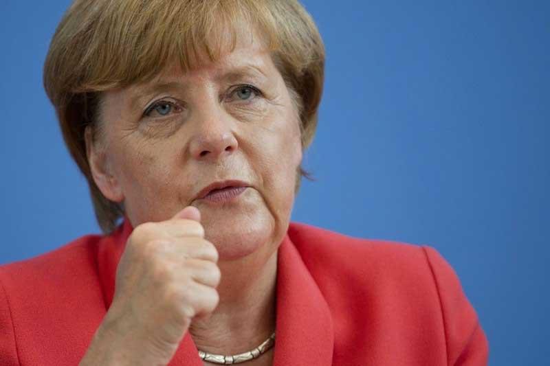 Buscan aumentar control en fronteras de la UE por migración ilegal