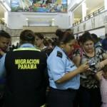 panama-migracion
