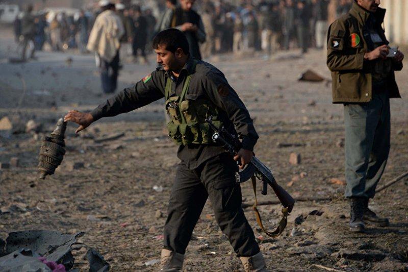 policia-afgano