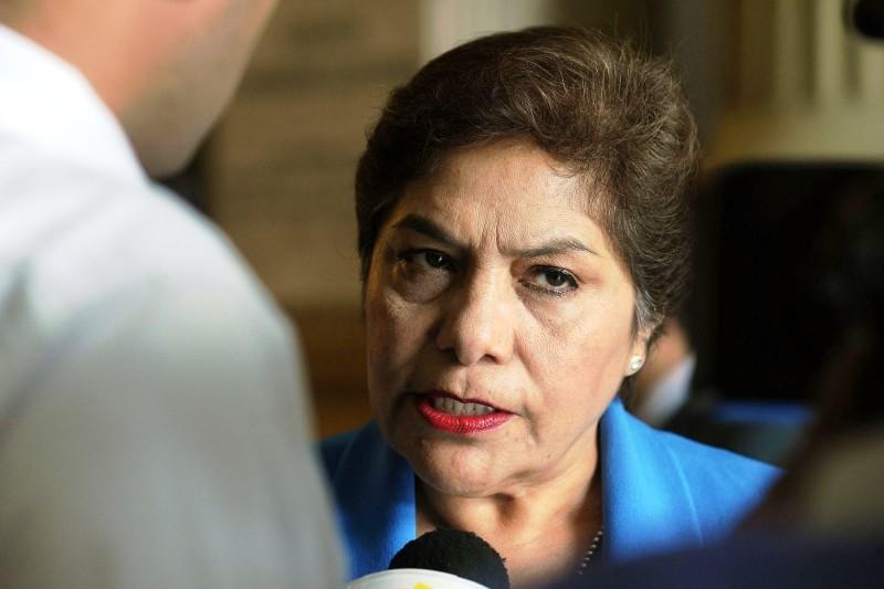presidenta-del-congreso-peruano-luz-salgado