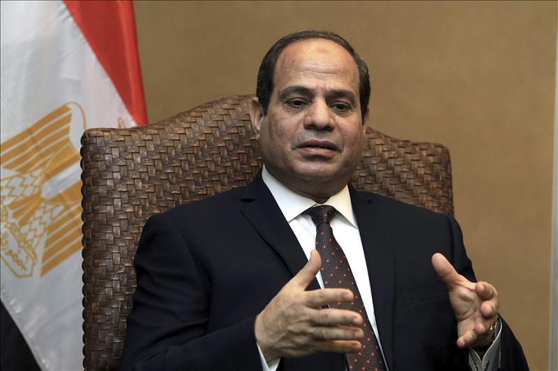 presidente-egipto