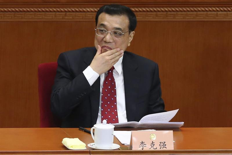 primer-ministro-chino-li-keqiang