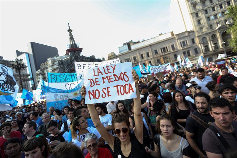 protestas-argentina
