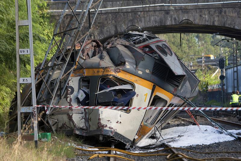 spain-accidente-de-tren