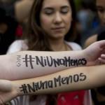 femicidio nicaragua