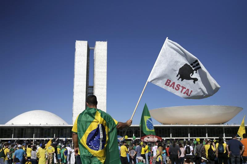 brasil-protestas