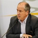 gobierno-uruguayo-preacuerdo-controladores-conflicto_960514198_12675433_800x533