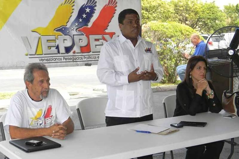 organizacion-de-venezolanos-perseguidos-politicos-en-el-exilio