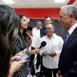 presidente-de-portugal-en-cuba