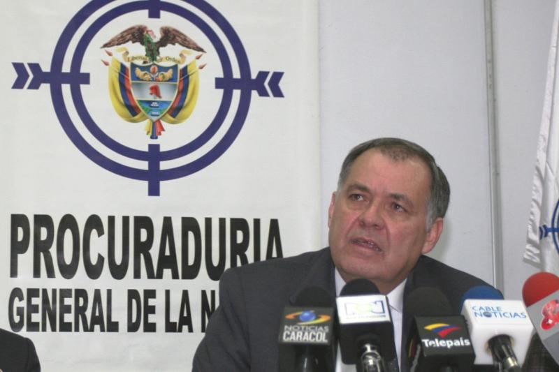 procuraduria-general-de-colombia