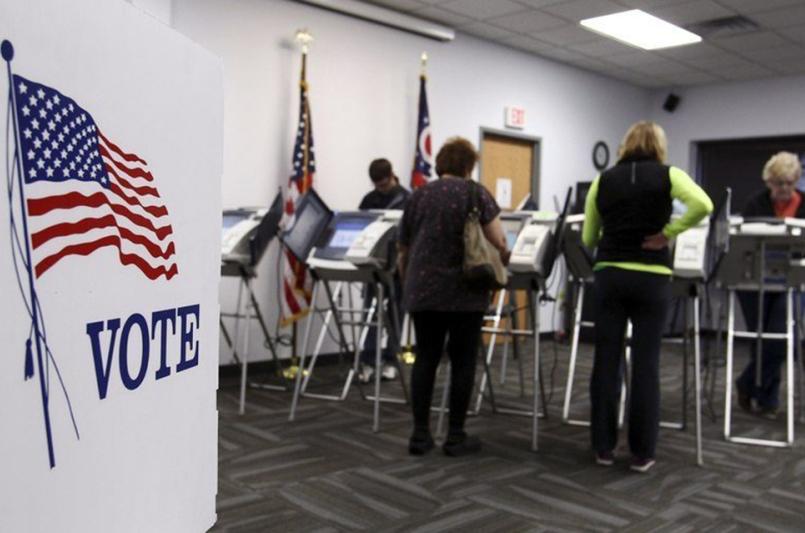 Análisis New York Times: ¿Por qué el voto latino no favorece a los demócratas?