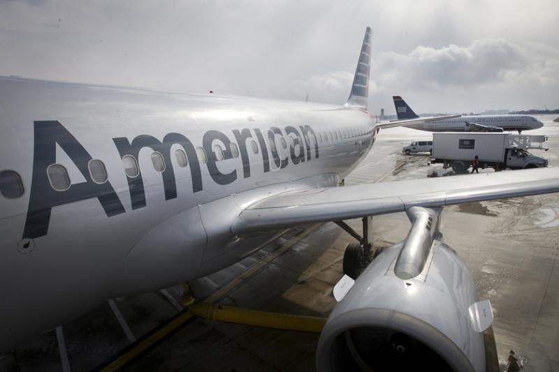 american-airlines-ap