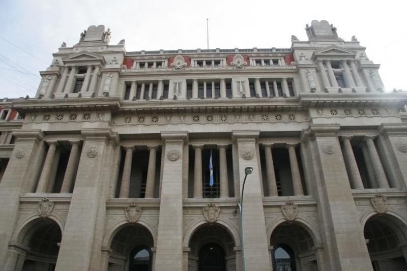 argentina-justicia
