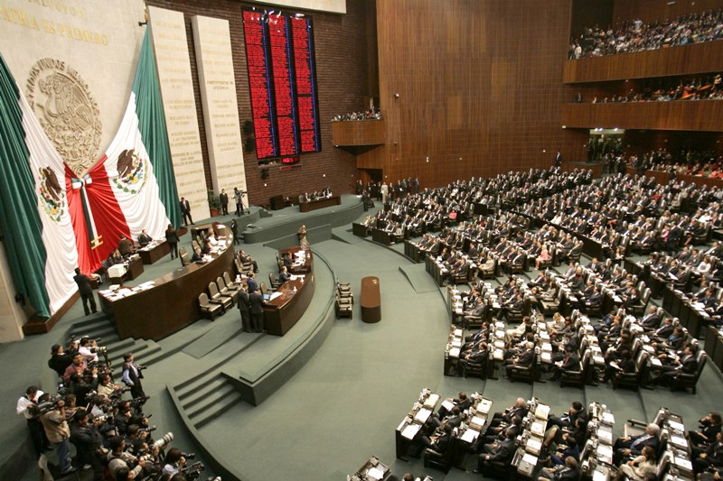 congreso-de-mexico