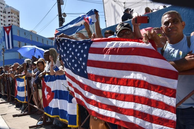 cubanos%20bandera