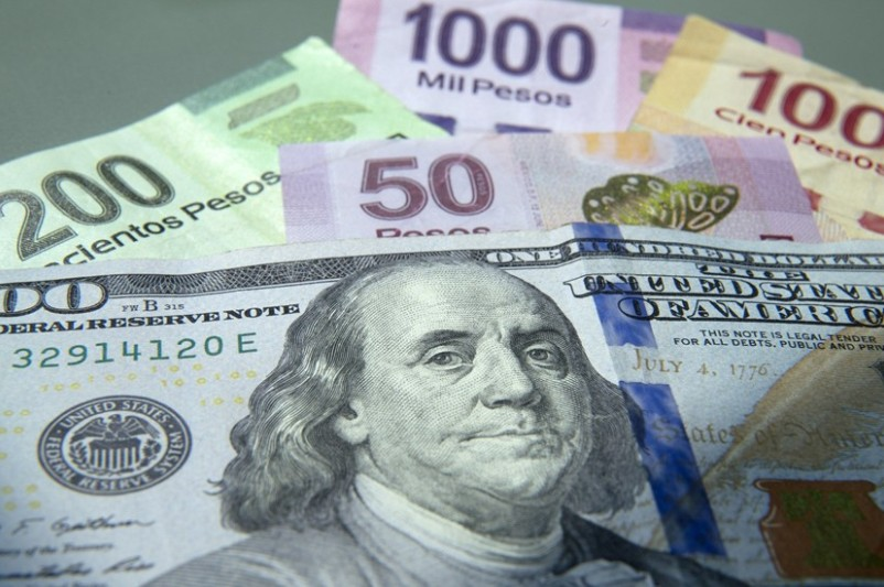 dolares_pesos-mexico
