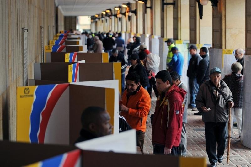 elecciones_colombia