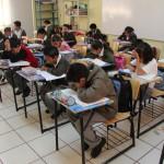 escuelas-mexico