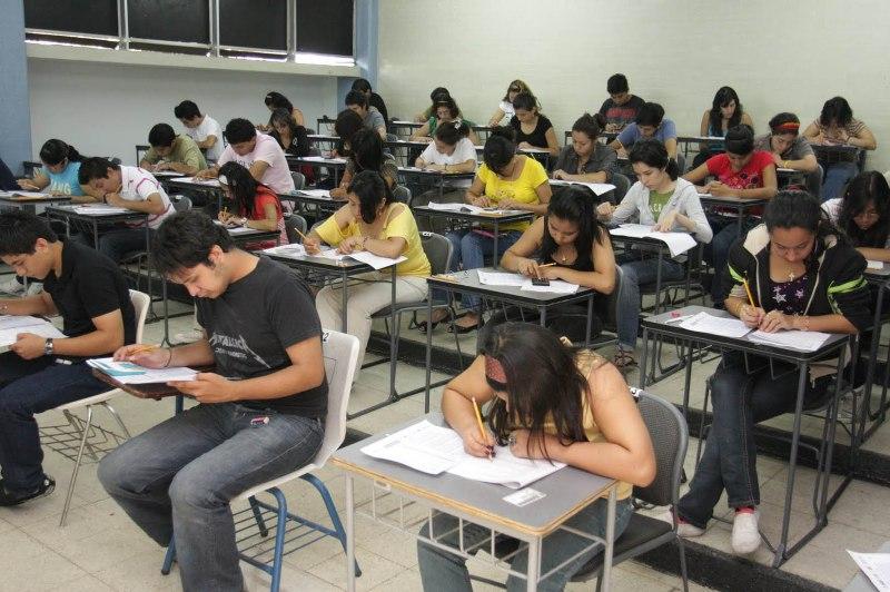estudiante-mexico