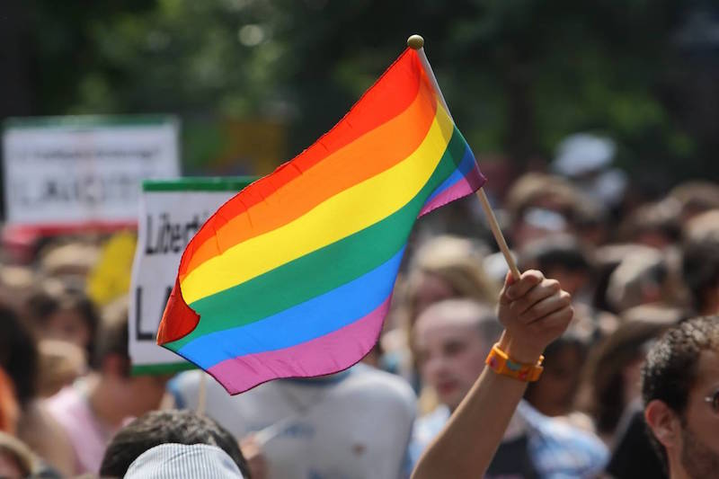 gay-rights-1204-1280x960