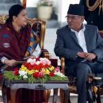 gobierno-de-nepal