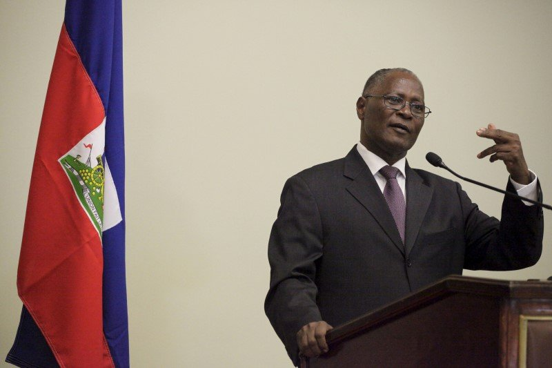 haiti-interim-president-appoints-prime-minister-to-help-organize-election