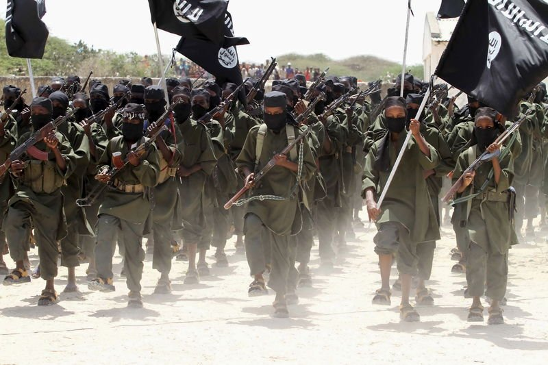 kenya-wages-war-on-smugglers-who-fund-somali-militants-2015-6