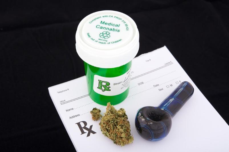 medicamento-con-cannabis