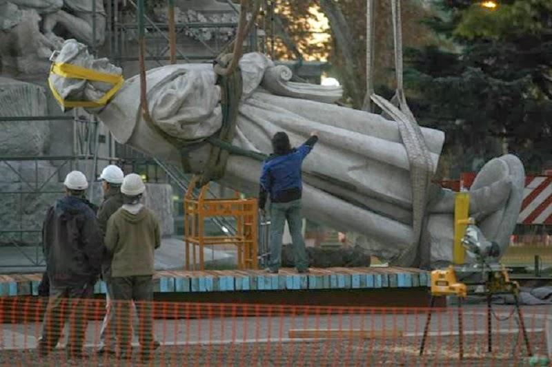 monumento-colon