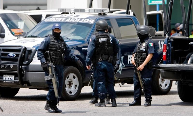 policia-federal1