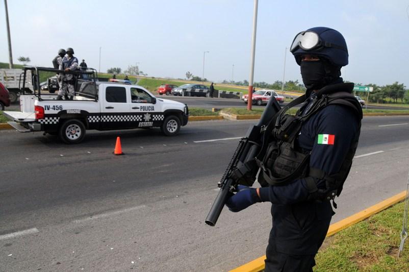 policia-mexicana