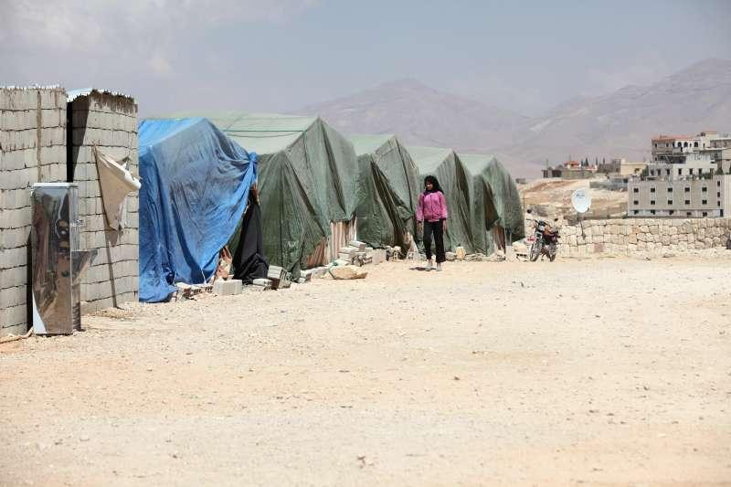 refugiados-sirios-en-el-libano