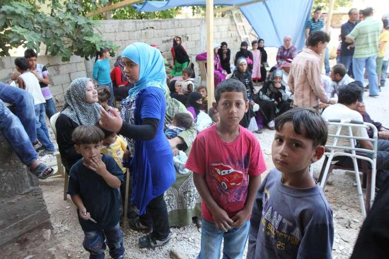 refugiados-sirios-en-libano