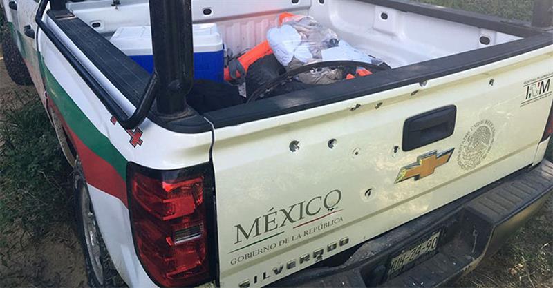 vehiculo-migrantes-en-mexico