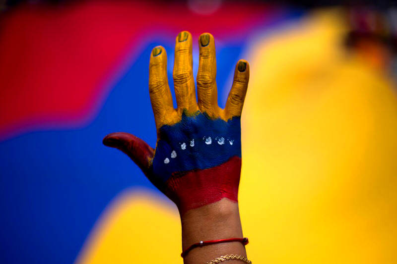 wpid-unidos-en-oracion-anuncian-misa-mundial-por-la-libertad-de-presos-politicos-en-venezuela