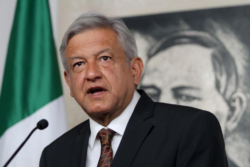 """Después de 30 años:  El programa """"Paisano""""fue revocado por López Obrador"""