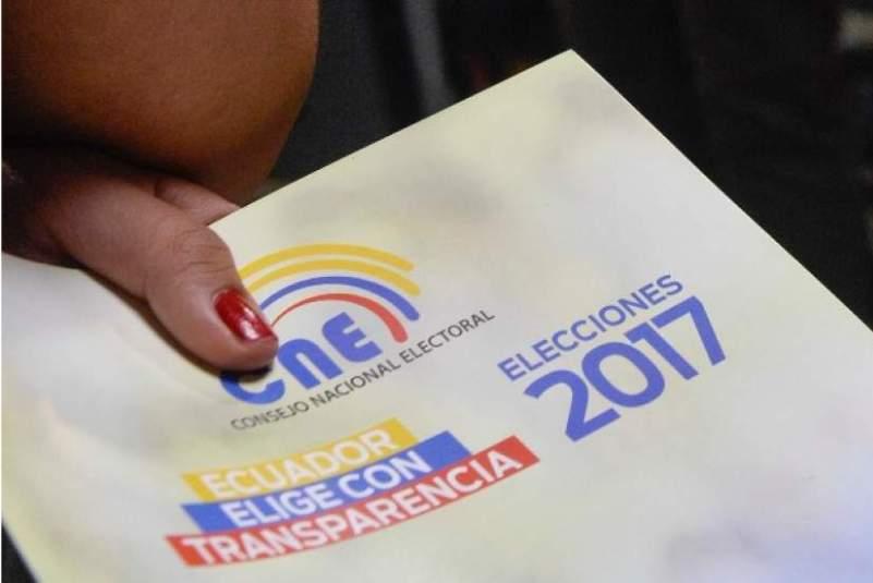 ecuadorelecciones2017