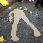 escenas-del-crimen-o-asesinatos-en-venezuela-800x533