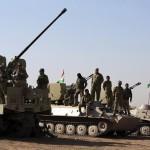 fuerzas-kurdas-peshmergas-en-irak-efe