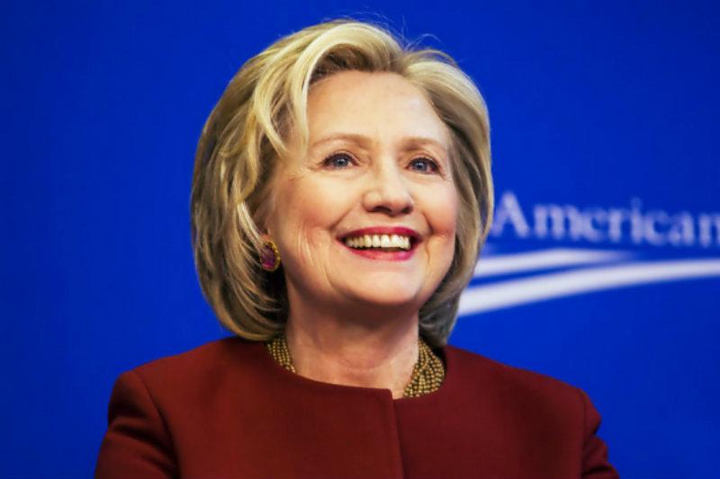 hillary-clinton-madam-president