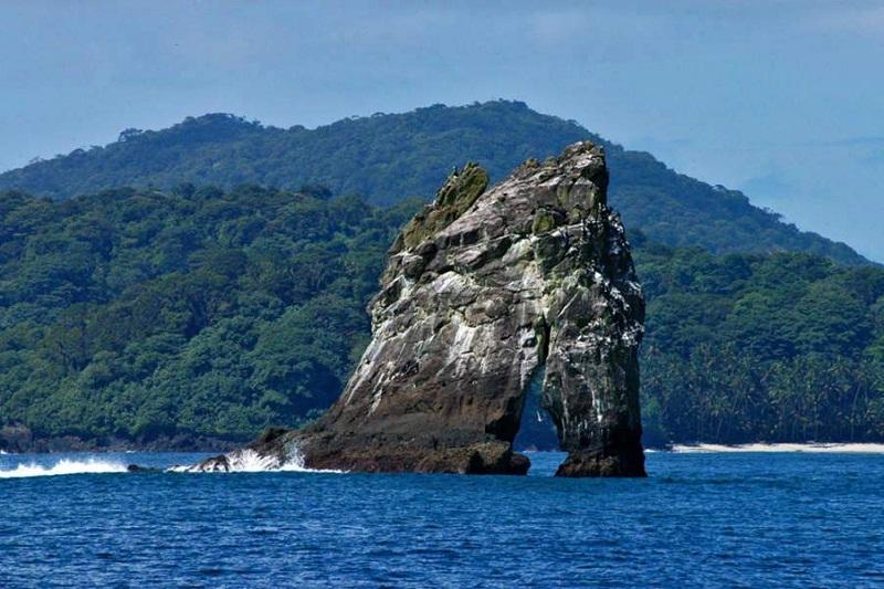 isla-gorgona-colombia