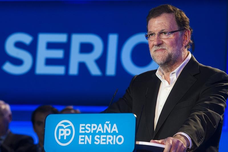 pp-espana-rajoy