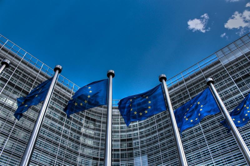 union-europea-1