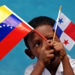venezuela-panama